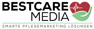 Logo Bestcaremedia Bestsellermedia Group